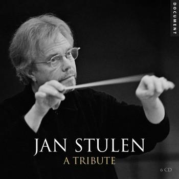 <p>Jan Stulen - A Tribute (in voorbereiding)</p>