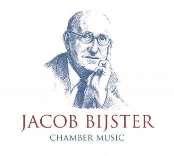 <p>Jacob Bijster - Chamber Music (in voorbereiding)</p>
