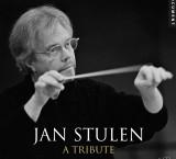 Jan Stulen - A Tribute (6 cd's) (in voorbereiding)