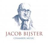 Jacob Bijster - Chamber Music (in voorbereiding)