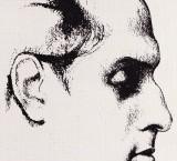 <p>Cor de Groot (1914-1993) - Een tekening van Toon Kelder</p>