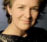 <p>Irene Maessen</p>