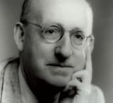 <p>Jacob Bijster (1902-1958)&nbsp;</p>