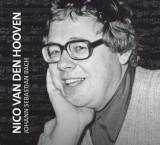 Nico van den Hooven - Johann Sebastian Bach